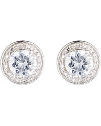 Sonya Renee Jewelry - Women's Extra Studly Stud Earrings - Lyst