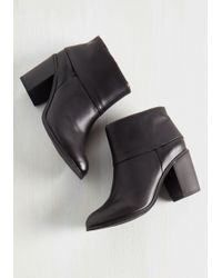 BC Footwear - Taipei Personality Bootie - Lyst