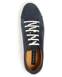 Gordon Rush - Austin Sneakers - Lyst