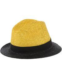 Emilio Pucci | Hat | Lyst