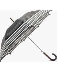 Madewell | Cloudcover Stick Umbrella | Lyst