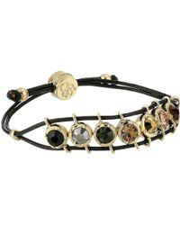 Jessica Simpson - Color Dash Slider Bracelet - Lyst
