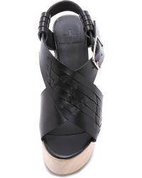 Thakoon Addition - Sandals - Lyst