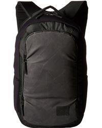 Nixon | Shadow Backpack | Lyst