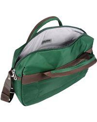 Tucano - Work Bags - Lyst