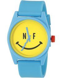 Neff Daily Watch - Lyst
