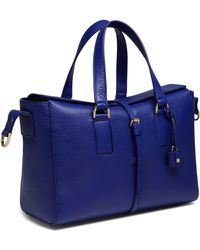 Mulberry - Roxette - Lyst