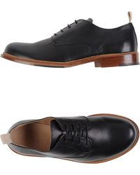 Rokin - Lace-up Shoes - Lyst