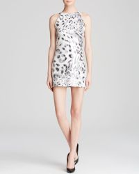 Parker Dress - Hayes - Lyst