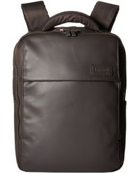 """Lipault - Premium Collection - 13"""" Computer Backpack - Lyst"""