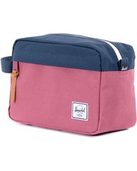 Herschel Supply Co. The Chapter Bag - Lyst