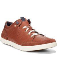 Cole Haan Owen Sneakers - Lyst