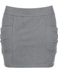 Bench - Devoted Skirt - Lyst