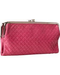 Hobo Pink Lauren - Lyst