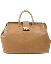 Aristolasia - Shoulder Bag - Lyst