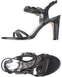 Pennyblack - Sandals - Lyst