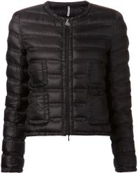 Moncler Lissy Padded Jacket - Lyst