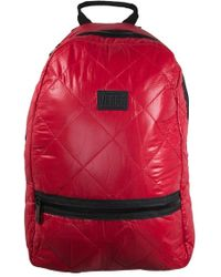 Neff - 'quilter' Backpack - Lyst
