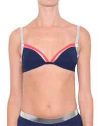 Paco Rabanne - Bikini Topwear - Lyst