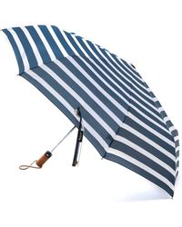 Madewell Rainy Day Umbrella - Blue
