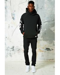 A Question Of - Frontin39 Hoodie - Lyst