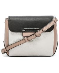 Marc By Marc Jacobs Sheltered Island Noha Crossbody - Lyst