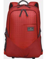 Victorinox 'Altmont' Backpack - Lyst