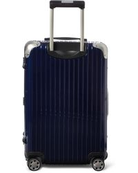 Rimowa - Limbo Multiwheel 68Cm Case - Lyst