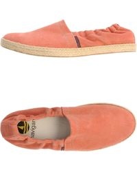 Navigare - Espadrilles - Lyst