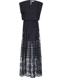 Sass & Bide The Stand Alone - Lyst