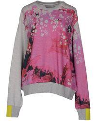 Preen | Sweatshirt | Lyst