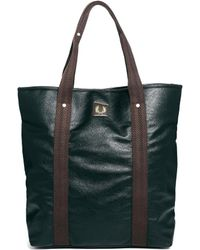 Fred Perry Classic Tote Bag - Black
