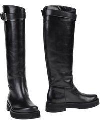 Brera Orologi - Boots - Lyst