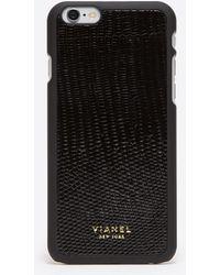Vianel Iphone 6 Case Lizard - Lyst