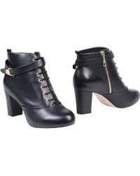 Kat Maconie Ankle Boots - Lyst