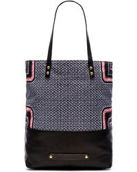 Twelfth Street Cynthia Vincent - Dillan Tote - Lyst