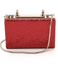 Kate Spade Place Your Bets Ravi Cross Body Bag  - Lyst