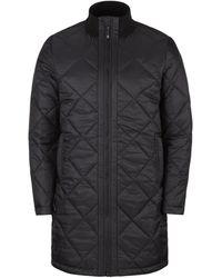 66 North Torfajökull Jackets & Coats - Black
