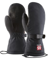 66 North Hvannadalshnjukur Accessories - Black