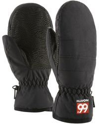 66 North Langjökull Accessories - Black