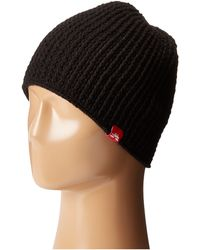 Spacecraft - Standard Beanie - Lyst
