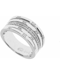 Amore Argento - Spice Of Life Ring - Lyst
