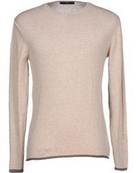 FDN - Sweater - Lyst