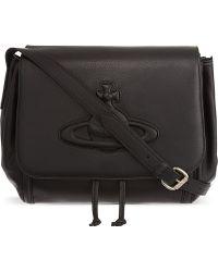 Vivienne Westwood Chelsea Cross-body Bag - Lyst