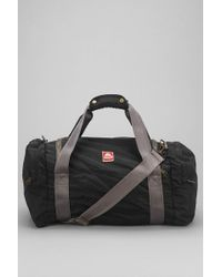 Jansport - Hipster Duffle Bag - Lyst