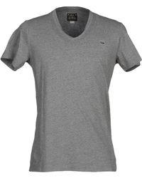DIESEL   T-shirt   Lyst