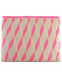 Sophie Anderson Clutches - Lyst
