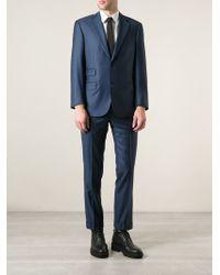 Brioni 'Parlamento' Suit - Lyst