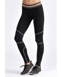 Olympia Activewear | Hero Legging | Lyst