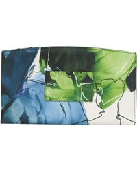 Reed Krakoff Handbag - Lyst